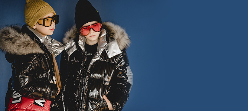 23b96ced2 Детская верхняя одежда оптом в Москве. Производство зимней детской одежды,  весенние и осенние коллекции - фабрика детской одежды G'n'K, интернет  магазин ...
