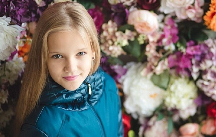 детская демисезонная российская одежда