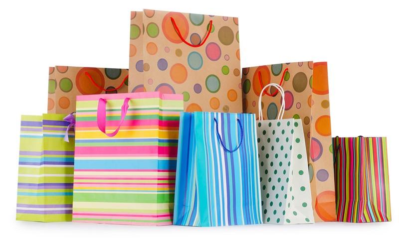 Как увеличить средний чек магазина детской одежды
