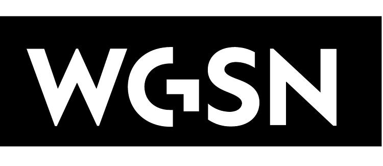 wgsn лого