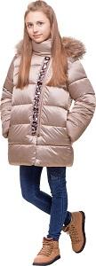 Куртка для девочки ЗС-684