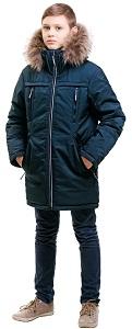 Куртка унисекс ЗС-690