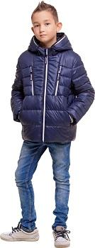 Куртка для мальчика С-558