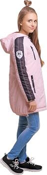 Куртка для девочки С-550