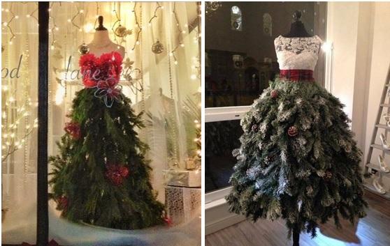 детские праздничные платья