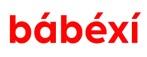 babexi лого