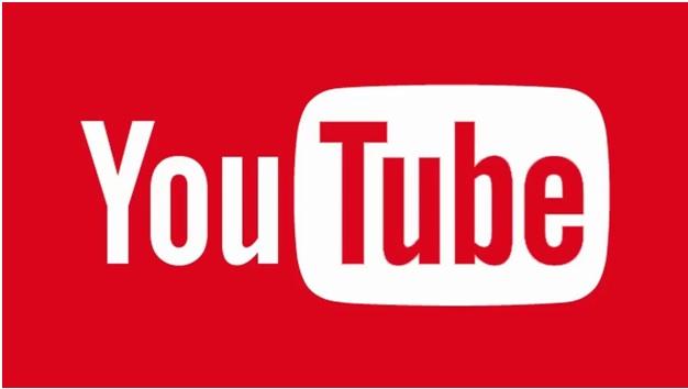 реклама youtube