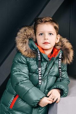 костюм для мальчика ЗС-807/ЗС-808 фото