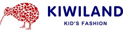 KIWILAND логотип