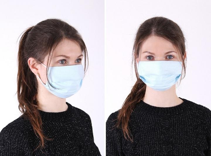 многоразовые маски оптом