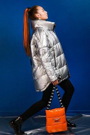 Куртка для девочки ЗС-883