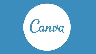 canva приложение