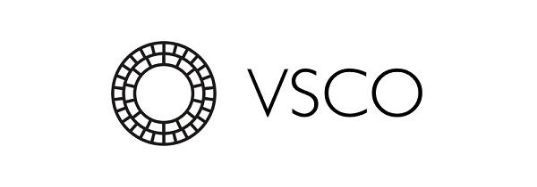 Приложение VSCO