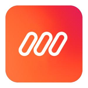 Mojo приложение