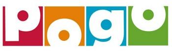 pogo логотип
