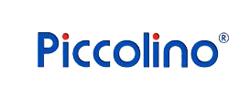 пиколино логотип