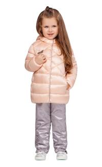 b6c33d68c7888 Весенняя/осенняя детская одежда - купить оптом демисезонную одежду ...