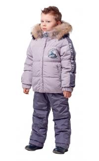 Костюмы зимние детские в Кургане оптом - Ариадна96 в Кургане 6b44b3a38e8