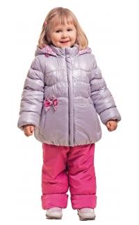 Костюмы зимние детские в Волгограде оптом - Ариадна96 в Волгограде c1e8da9583b