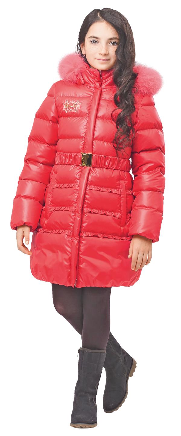 Пальто от производителя в москве
