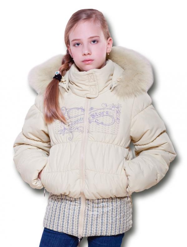 Детские зимние комбинезоны для
