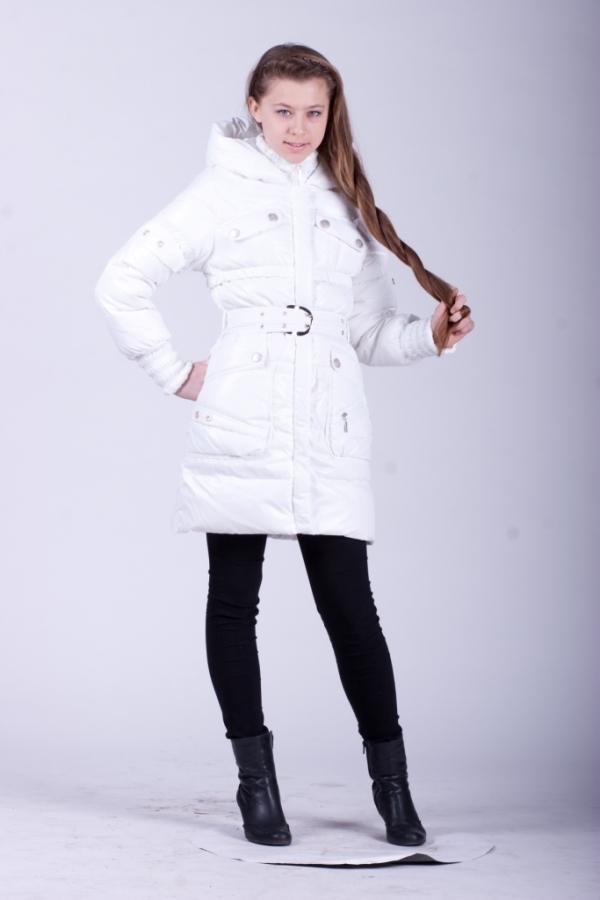Pulka Пальто. детское пальто на девочку benetton б/у 74 см.покупали в Италии ПАЛЬТО КОЖАНОЕ ЖЕНСКОЕ (ПОДРОСТКОВОЕ