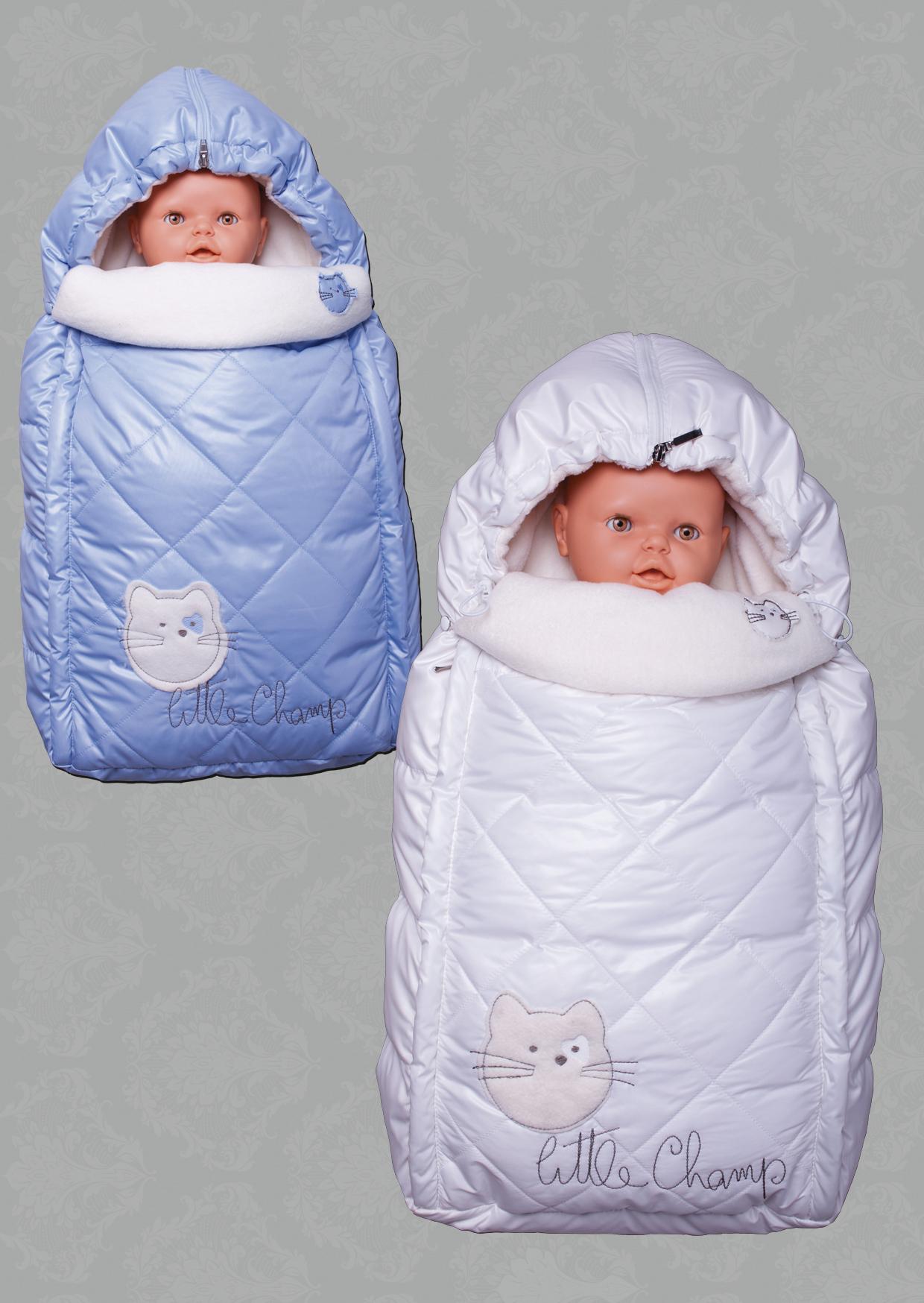 Дешевая детская одежда для новорожденных